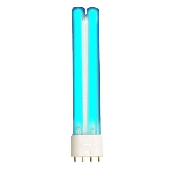 Aquatop Replacement UV Bulb for Inline UV Sterilizer