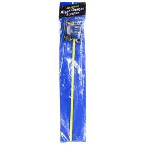 Blue Ribbon Double Sided Algae Pad On Stick