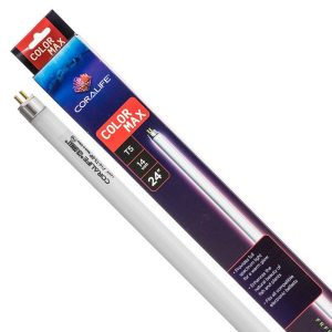 Coralife ColorMax T5 Fluorescent Lamp