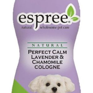 Espree Perfect Calm Lavender & Chamomile Cologne