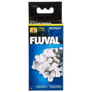 Fluval Stage 3 Biomax Replacement