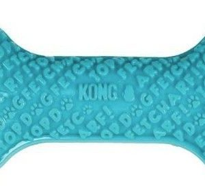 KONG Core Strength Bone Dog Toy