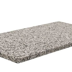 Kaytee Chinchilla Chiller Granite Stone