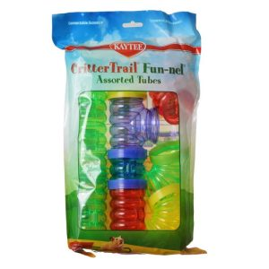 Kaytee Critter Trail Large Value Pack