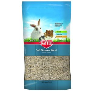 Kaytee Soft Granule Small Pet Bedding