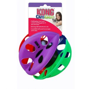 Kong Active Criss Cross