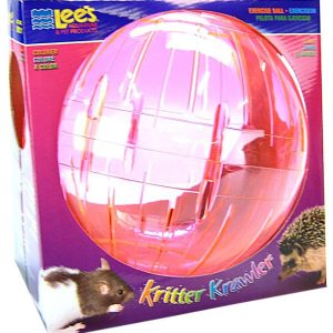Lees Kritter Krawler - Assorted Colors