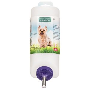 Lixit Small Dog Water Bottle