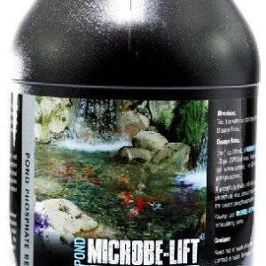 Microbe-Lift Phosphate Remover