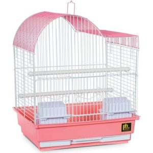 Prevue Assorted Parakeet Cages