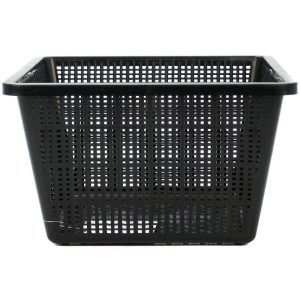 Tetra Pond Planter Basket