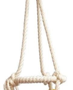 Zoo-Max Cotton Pyramid Bird Toy