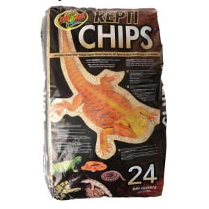 Zoo Med Repti Chips