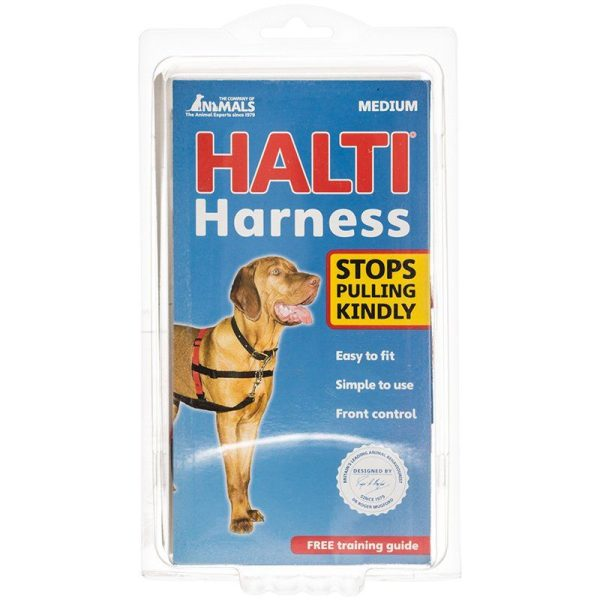 Halti Harness for Dogs