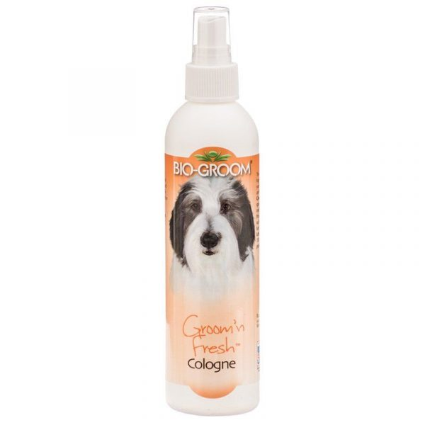 Bio Groom Groom N Fresh Cologne