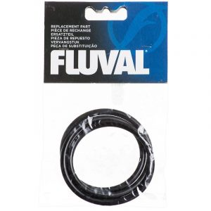 Fluval Canister Filter Replacement Motor Seal Ring