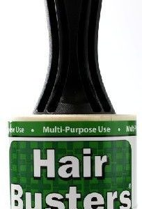 Hair Busters Pet Hair Pick Up Roller
