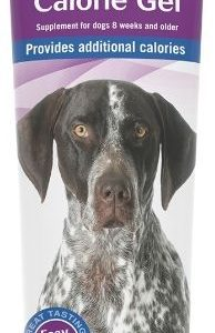 PetAg High Calorie Gel for Dogs