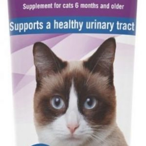 PetAg UT Solution Gel for Cats