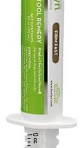 Tomlyn Firm Fast Loose Stool Remedy Supplement for Dogs and Cats
