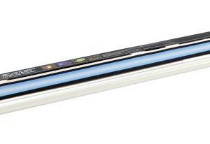 WavePoint HO-T5 Blue Wave Actinic 460nm Lamps