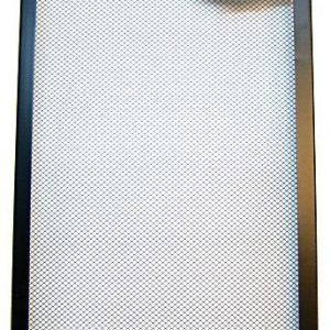 Zilla Fresh Air Fine Mesh Screen Cover