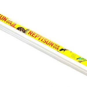 Zoo Med ReptiSun 10.0 UVB Replacement Bulb